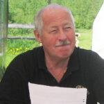 Christer Franzén