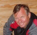 Lars Gunnar Valtersson
