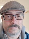 Peter Lindbom